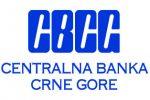 CB CRNE GORE